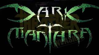 Dark Manthra -  Morbida Muerte (EN VIVO EN THRASHER INVASION FEST 2017)(VER EN HD)