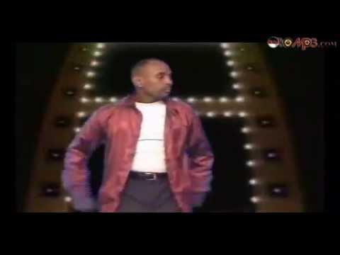 Xxx Mp4 Abdishu Ammaa Oromiyaa Dhiisee Oromo Music 3gp Sex