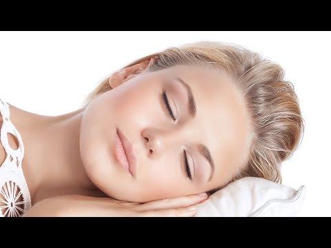 Sleeping Music Calming Music Music for Stress Relief Relaxation Music 8 Hour Sleep Music ☯3170