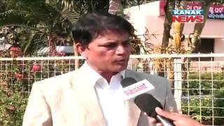 Mayor Sex Tape: Pradeep Pandey Gets FIR Copy From Police