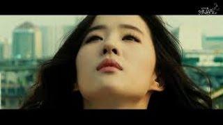 หนังใหม่   For Love or Money เพื่อรักหรือเงินตรา หลิวอี้เฟย,เรน ซับไทย
