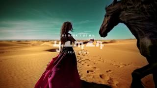 Dj Dark x Dj Nil ft.Zara - Yaman (Online Video)
