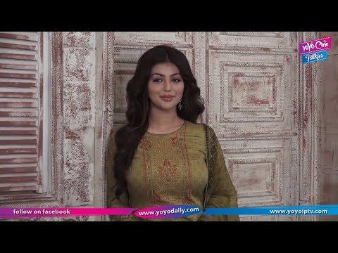Xxx Mp4 Actress Ayesha Takia Latest Photos Actress Ayesha Takia Interview Bollywood YOYO Cine Talkies 3gp Sex