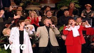 Bill & Gloria Gaither - O, How I Love Jesus/To Me, It's So Wonderful (Medley) [Live]