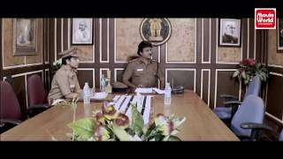 Tamil Movies 2014 Full Movie - Chuda Chuda - Tamil Movies 2014 Full Movie New Releases [HD]