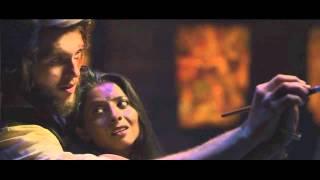 Ajintha - Promo - Love
