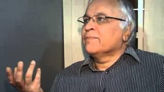 Pias Karim talking On Bangladesh