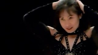 Manami Toyota (c) VS Kyoko Inoue (3WA World Championship Match)