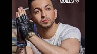 J Quiles Mix 2016
