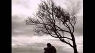 bangla son by kumar sanu aar kato kal ami soibo   YouTube