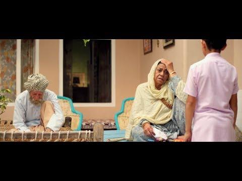 Xxx Mp4 Nikka Zaildar Funny Scenes Complilation Ammy Virk Karamjit Anmol Comedy Scenes 3gp Sex