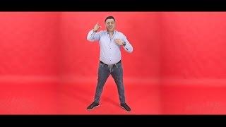 Bogdan de la Cluj 2017 - Soarele si stelele  (CEA MAI NOUA MUZICA TIGANEASCA)