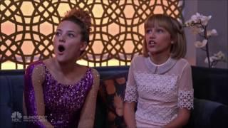 The Finale   5min Recap (FULL)   America's Got Talent 2016