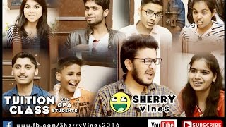 TUITION CLASS WITH GPA STUDENTS_SHERRY VINES_HD