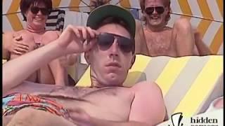 Sex On The Beach Prank