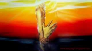 Երբ մեկնես ձեռքդ հզոր. Ֆրունզ Արսենյան