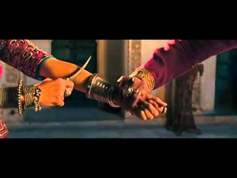 Xxx Mp4 Dangerous Ishq 2012 Theatrical Trailer HD 3gp Sex