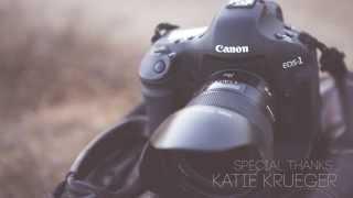 Daniel Johung Photography - Promo Video