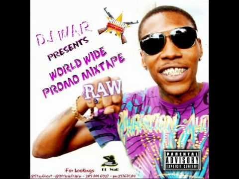 Xxx Mp4 XXxX World Wide Promo Mixtape XXxXx 3gp Sex