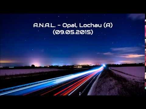 Xxx Mp4 A N A L Opal Lochau 09 05 2015 3gp Sex