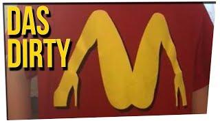 WS - Boy Wears McNasty Shirt to School ft. Ricky Shucks & DavidSoComedy