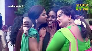 Nerkazhcha | ജന്മത്താൽ മുറിവേറ്റവർ (Episode 40)