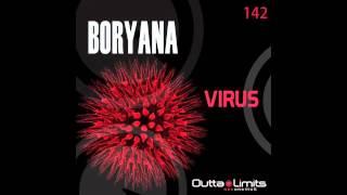 Boryana - Virus (Original Mix)