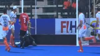 Hockey+Hotshots+-+Episode+4+Seg+2+-+Mandeep+Singh