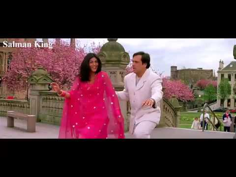 Xxx Mp4 Hindi Song Govinda 3gp Sex