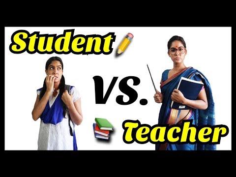 Xxx Mp4 Student VS Teacher 3gp Sex