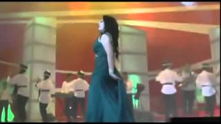 Shabnam Souraya - Moshkel Hast (HD) شبنم ثریا - مشکل هست