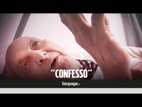 Xxx Mp4 Abusavamo Dei Bimbi Sordi Eravamo Almeno In Dieci La Confessione Del Prete Dell Istituto Provolo 3gp Sex