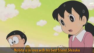 Cartoons that are loved by Indians | Top 5