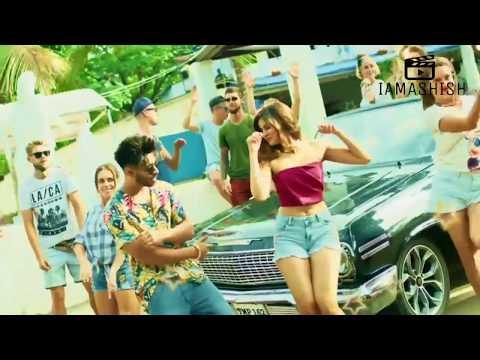 Xxx Mp4 FASHION KARAN SHEMBI Whatsapp Status Video Ashish 3gp Sex