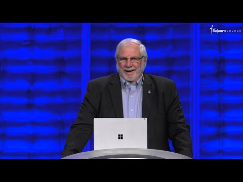 What I see for 2016 Part 1 by Rick Joyner