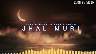 JAL muri by tawhid afridi..coming soon..