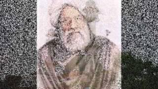 bulleh shah's kalam. by HaQ Ali HaQ