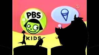 Timon And Pumbaa Rewind PBS Kids Promo