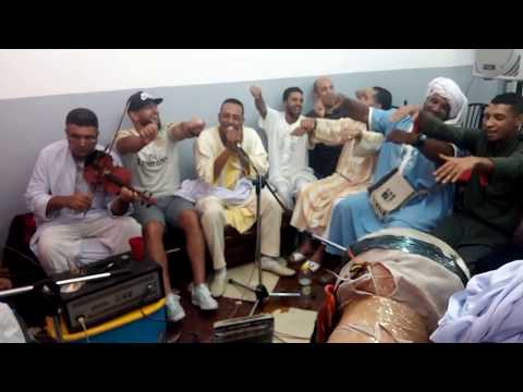 Xxx Mp4 Rechouu9 Maghrabi 2018 🔥🔥 Tiaret Mariage Rafik Kadi 3gp Sex