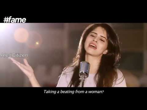 This Girl Perfectly Explains Why Rape Has Become A Joke In India Alertcitizen