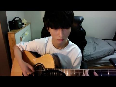 Download Lagu Sungha's Live On Youtube!! MP3