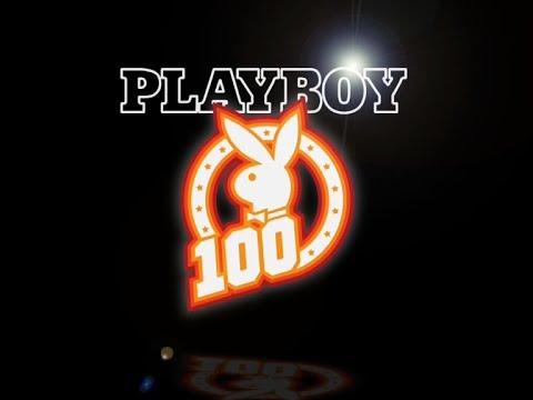 Playboy 100