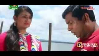 Bangla Natok Funny Scene Sikandar box Akhon Rangamati Part 3