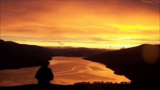 Kyau vs. Albert - Made of Sun (Album Version)