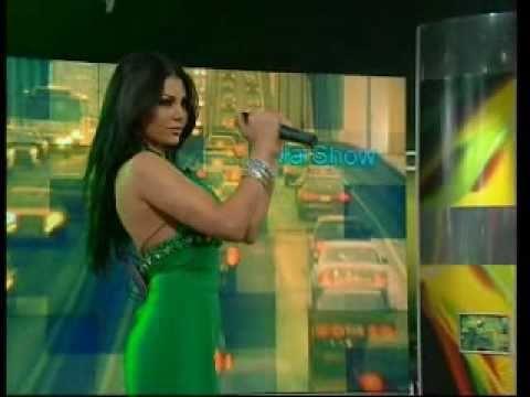 Xxx Mp4 Haifa Wehbe Ana Haifa VERY HQ 3gp Sex