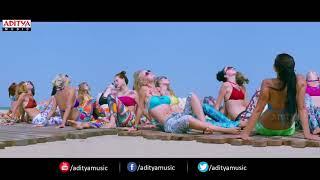 Choolenge Aasma Whatapp States -  Temper  Jr.Ntr, Kajal Agarwal