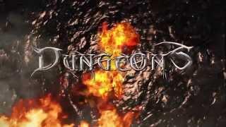 Dungeons 2 - Gameplay Trailer - german / deutsch