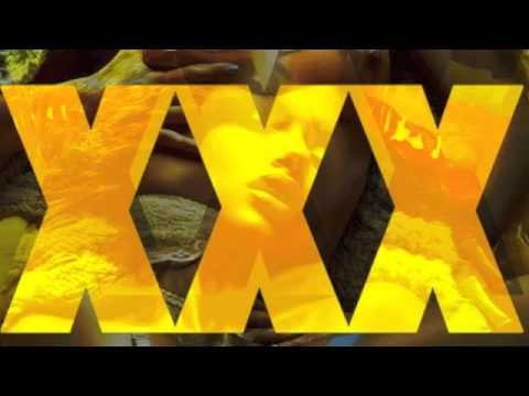 Xxx Mp4 SAUN XXX Ft ACE And Shawn Wayne DL Link 3gp Sex