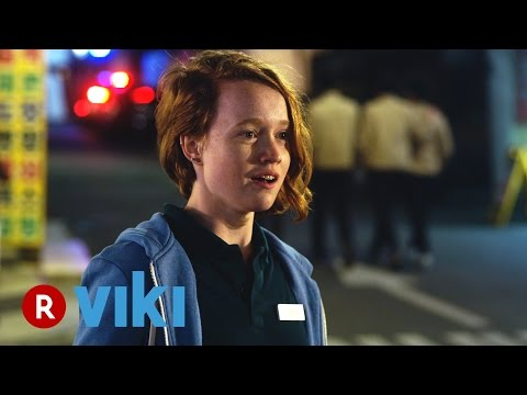 Xxx Mp4 Dramaworld Trailer Viki Original Drama Series 3gp Sex