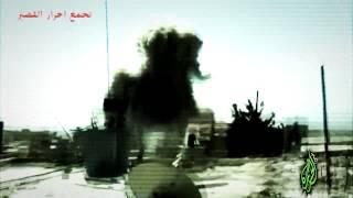 برومو - عيد الأضحى ... و لكن سوريا !!